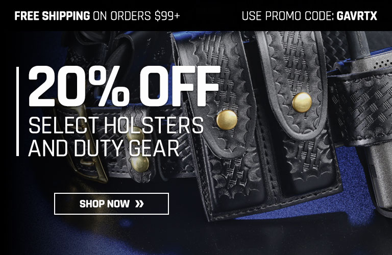 20% off select Vertx