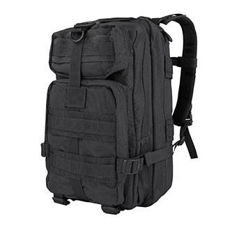 a1b6a8ab0e19 Best Military Backpacks for Sale