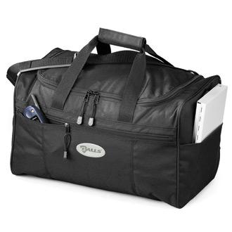 0b3cf671f5 Gear Bags