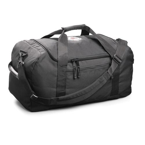 96690986af5d Galls Duffel Bag