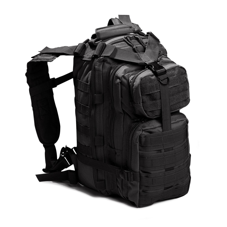 44d0a2119236 Galls Tactical Backpack