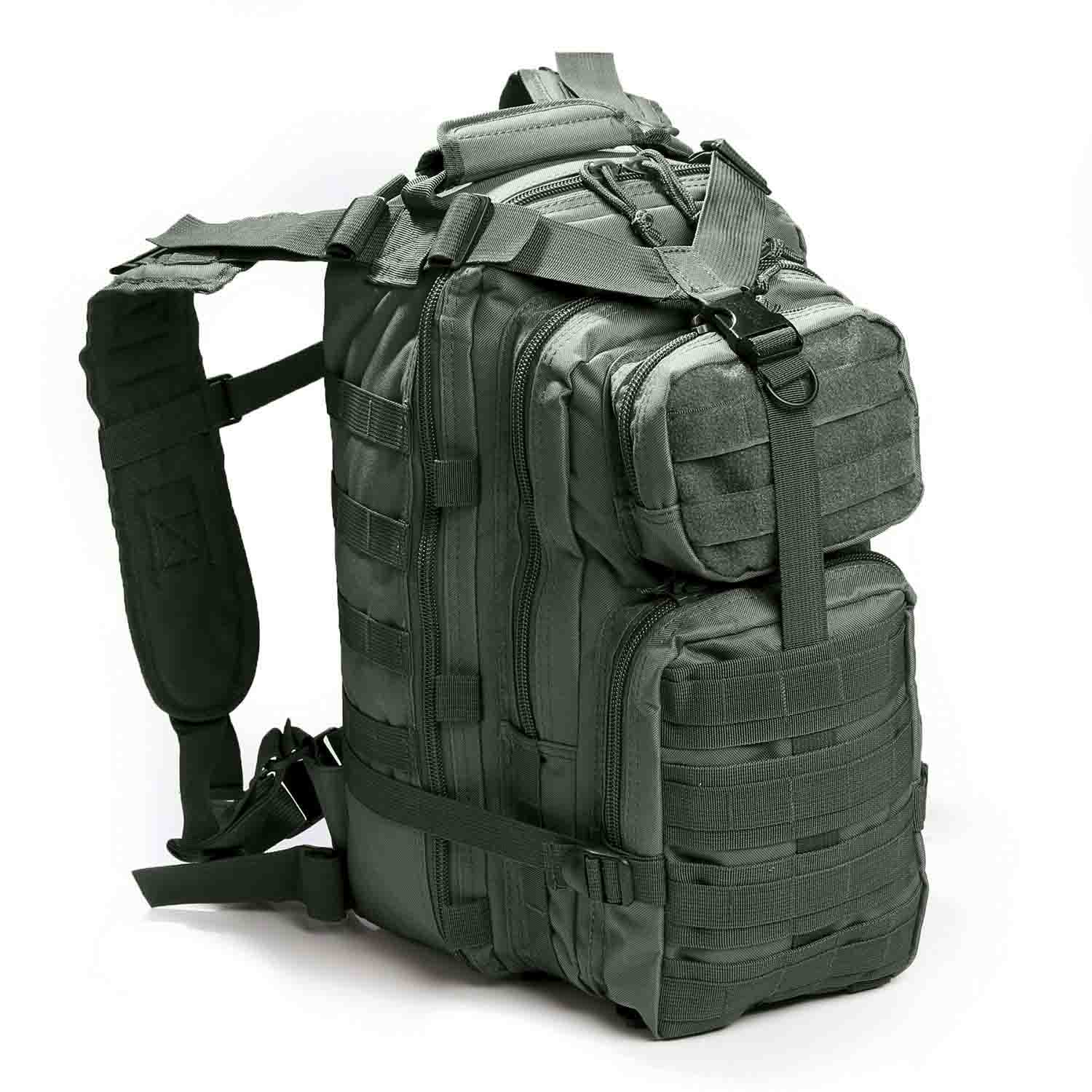 5a92cb6d7739 Galls Tactical Backpack