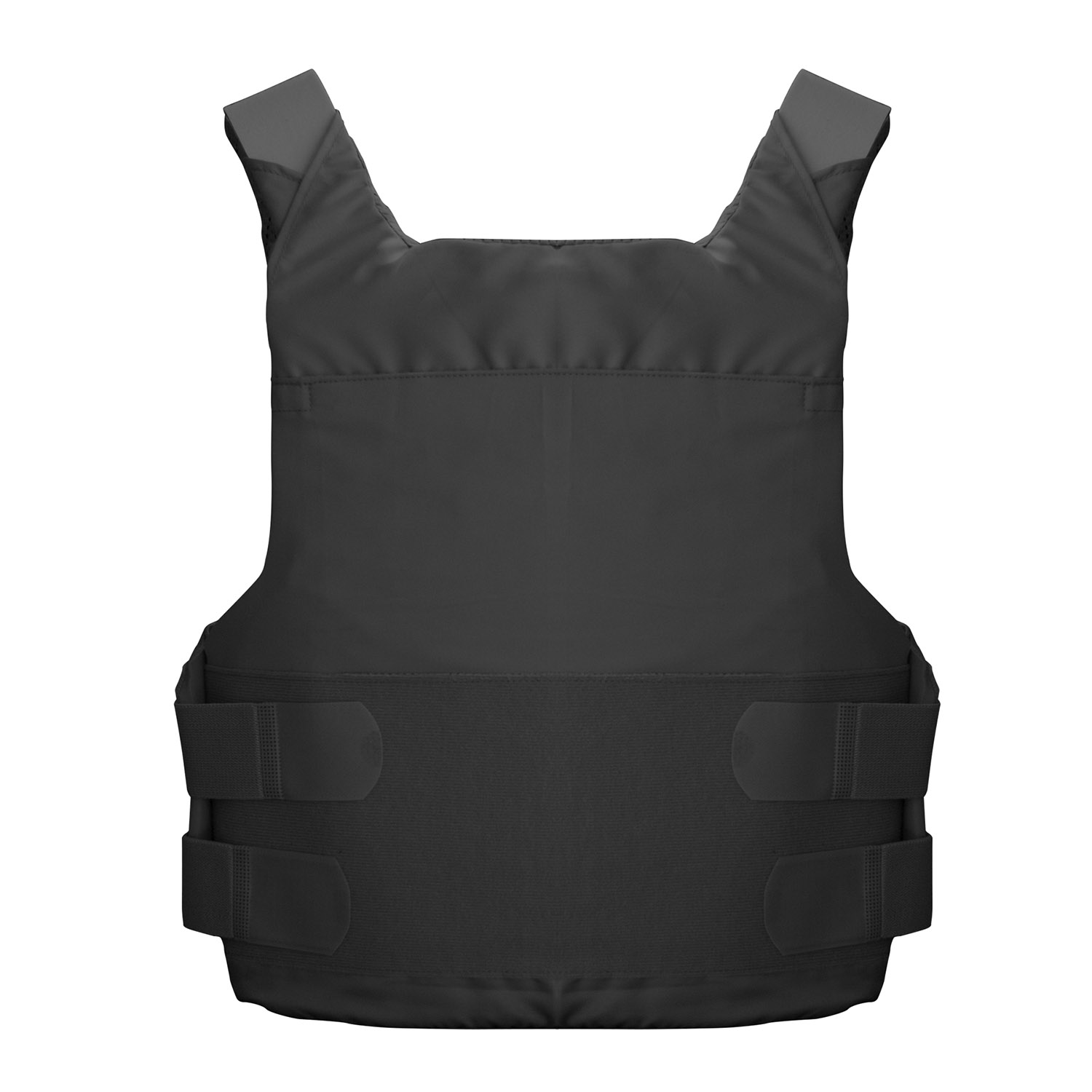 Point Blank Alpha Elite AXIIIA Ballistic Vest with Hi Lite Carrier
