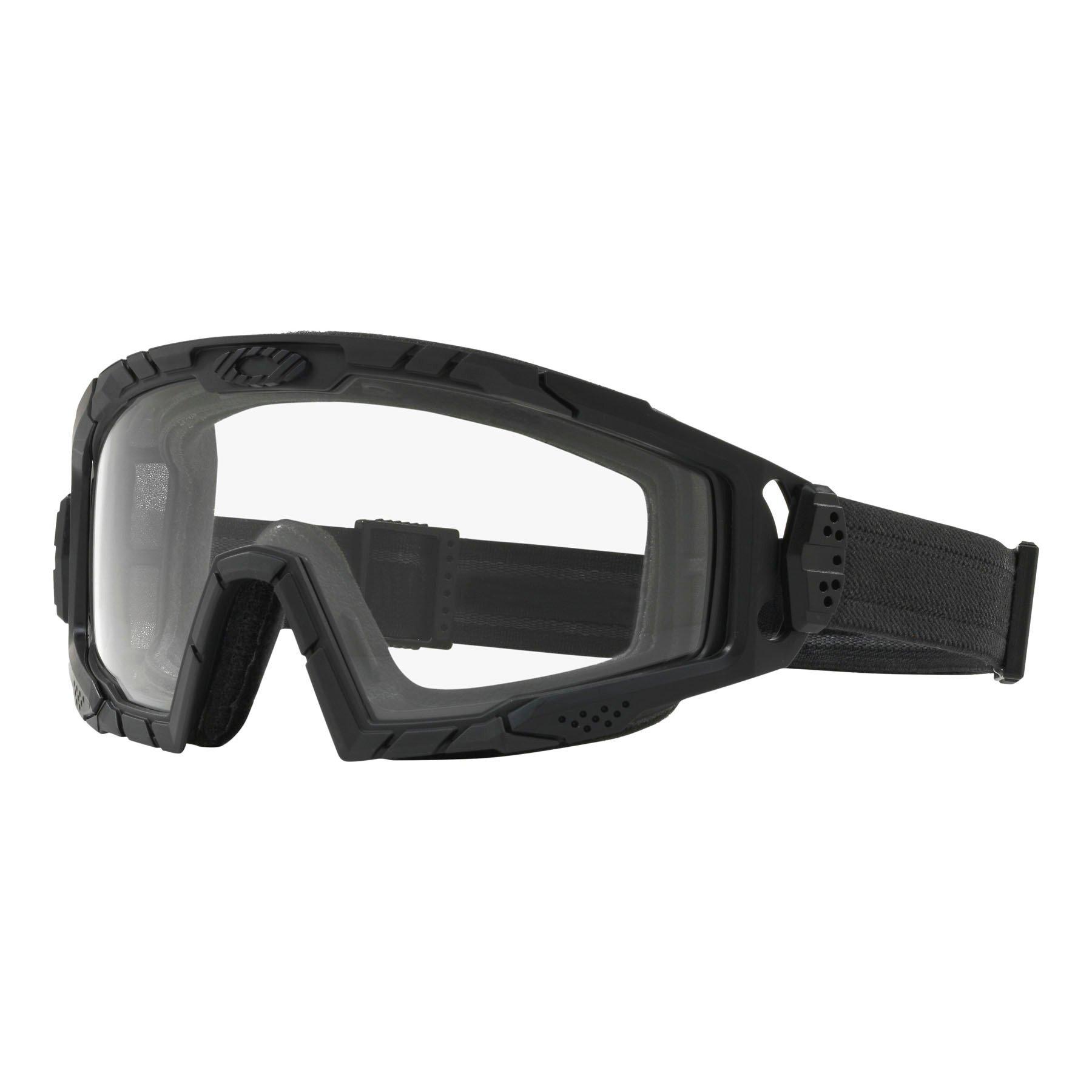 f205dafafc43 Tactical Goggles   Tactical Equipment & Riot Gear   Galls