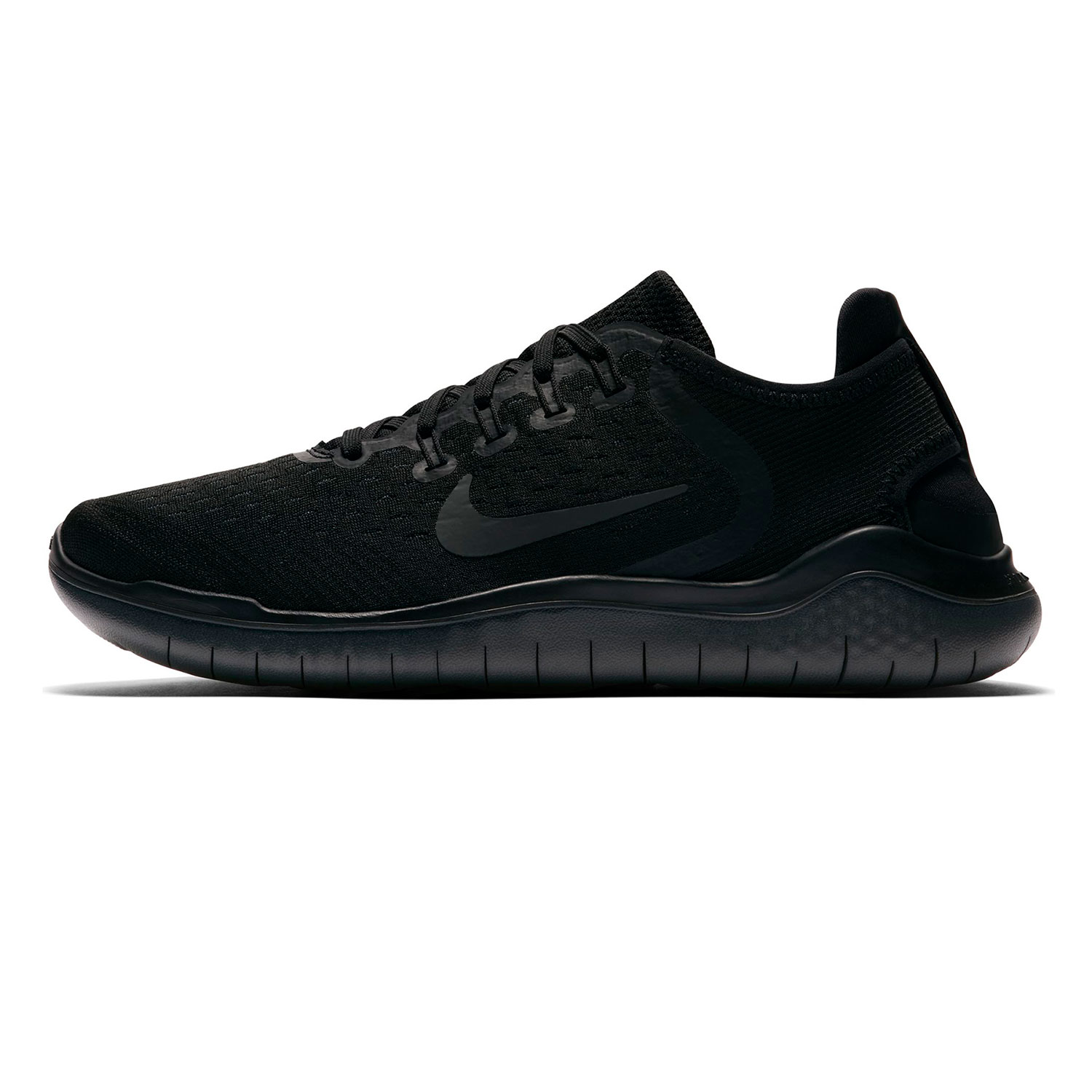 newest collection 5f417 8ab48 Nike Free RN 2018 Womens Running Shoe