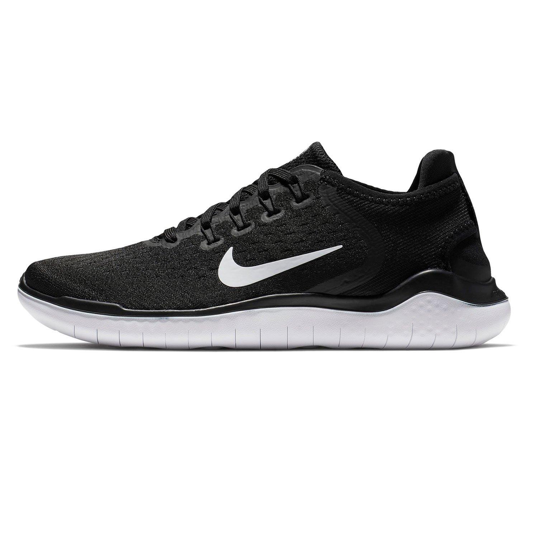 buy online 11129 f1306 Nike Free RN 2018 Women s Running Shoe