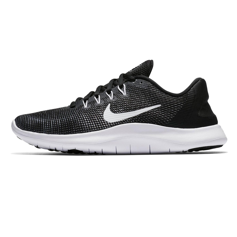 Nike Flex RN 2018 Womens Running Shoe