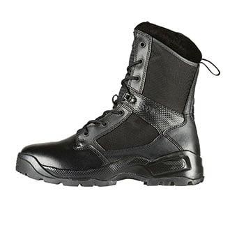 eea58067a 5.11 Tactical A.T.A.C. 2.0 8