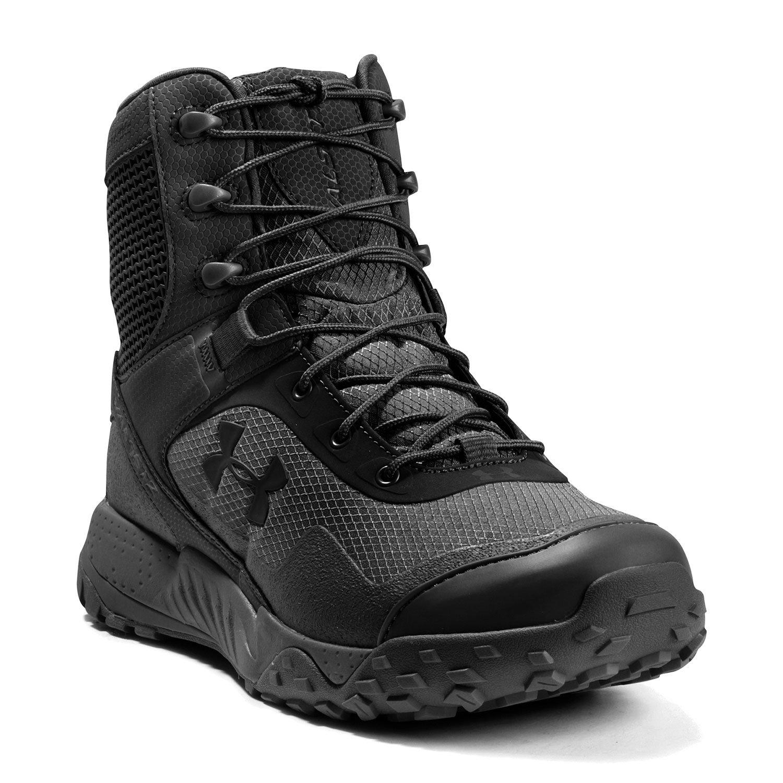 best website c0774 d2660 Under Armour Valsetz RTS 1.5 Tactical Boot