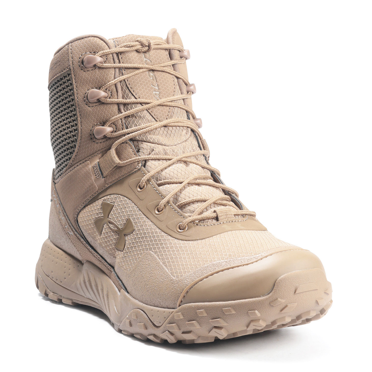 d9a0c0486af Under Armour Valsetz RTS 1.5 Tactical Boot.