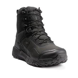 0a05307a900 Under Armour Valsetz RTS 1.5 Side-Zip Tactical Boot