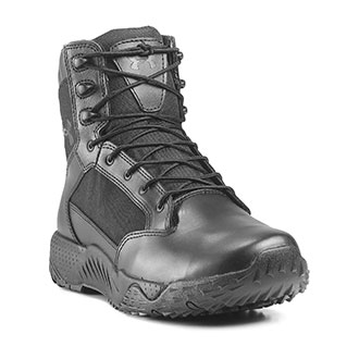 18bf50817bc9 Best Duty Work Boots   Footwear for Public Safety