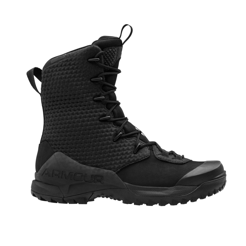 Under Armour Infil Ops Gtx Waterproof Boot