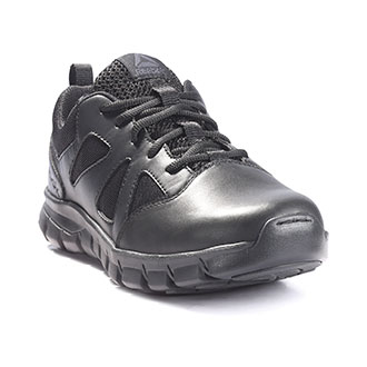 68aab38a6e Best Affordable Police Shoes & Oxfords for Men and Women