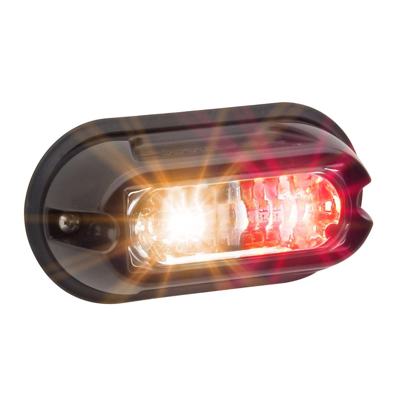 Whelen Engineering Linz6 Super Led Lighthead