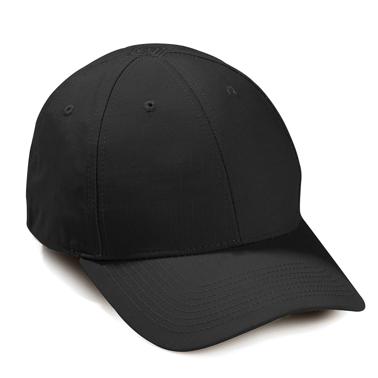 5.11 Tactical Taclite Hat f6795536cb69