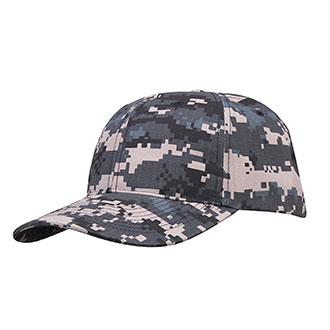 8046542bb0f38 Military Hats