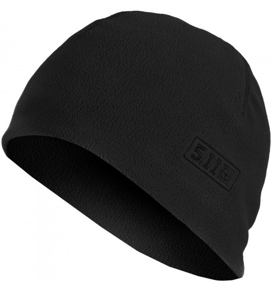 27b874a2742 5.11 Tactical Fleece Watch Cap