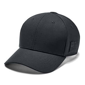 62af24a763dad Under Armour Tactical Friend or Foe 2.0 Cap
