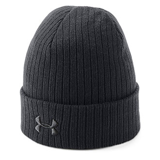 097771c13dc Under Armour Tactical Stealth 2.0 Beanie