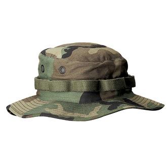 c0e6bc679ae Tru-Spec Boonie Hat