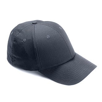 994a7c0d311fb Galls Police Hats
