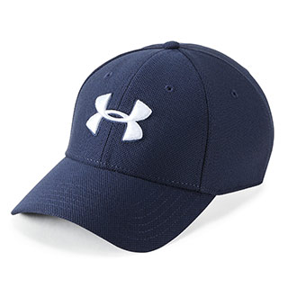 dd7e44cc53c Under Armour Police Hats
