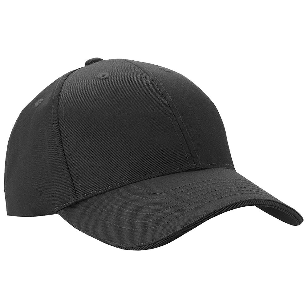 511 Tactical Uniform Hat One Size