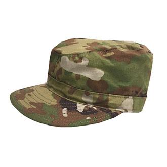 Propper NYCO Ripstop ACU Patrol Cap