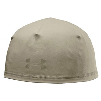 a3338f47918a2 Under Armour Police Hats