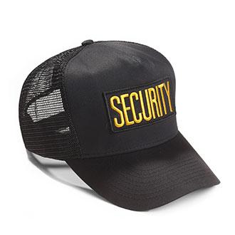 4fc456d1141d Police Hats