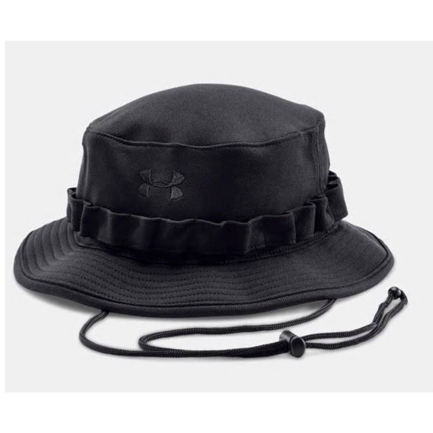 30cc3b6c086 Under Armour Tactical Bucket Hat