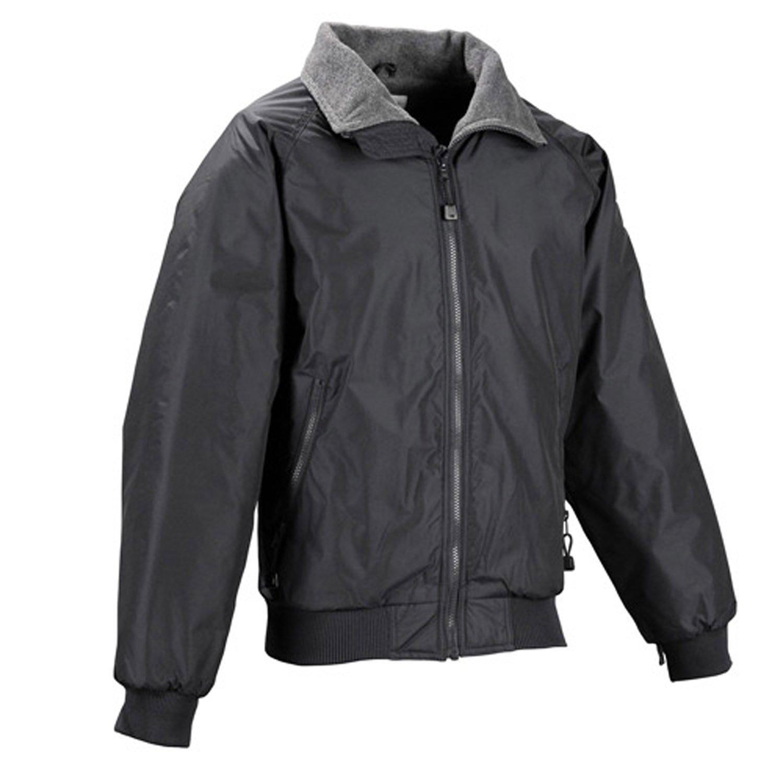 Galls Three Season Jacket All Weather Jacket