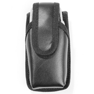 sale retailer e3218 41f8e Tuff Products EZ Adjust Cell Phone Holster II