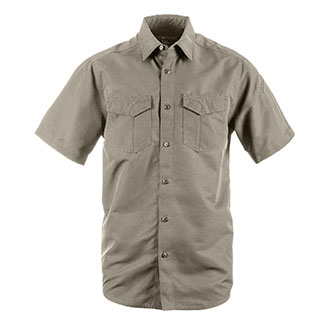 4c61929badf5f Best Concealed Carry Shirts | Tactical Concealed Carry Clothing