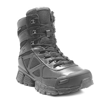 All Tactical Lightweight Boots Galls