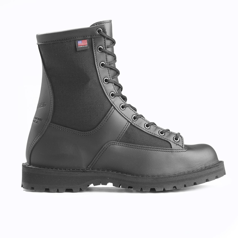 Danner Acadia 8 Quot Waterproof Duty Boot