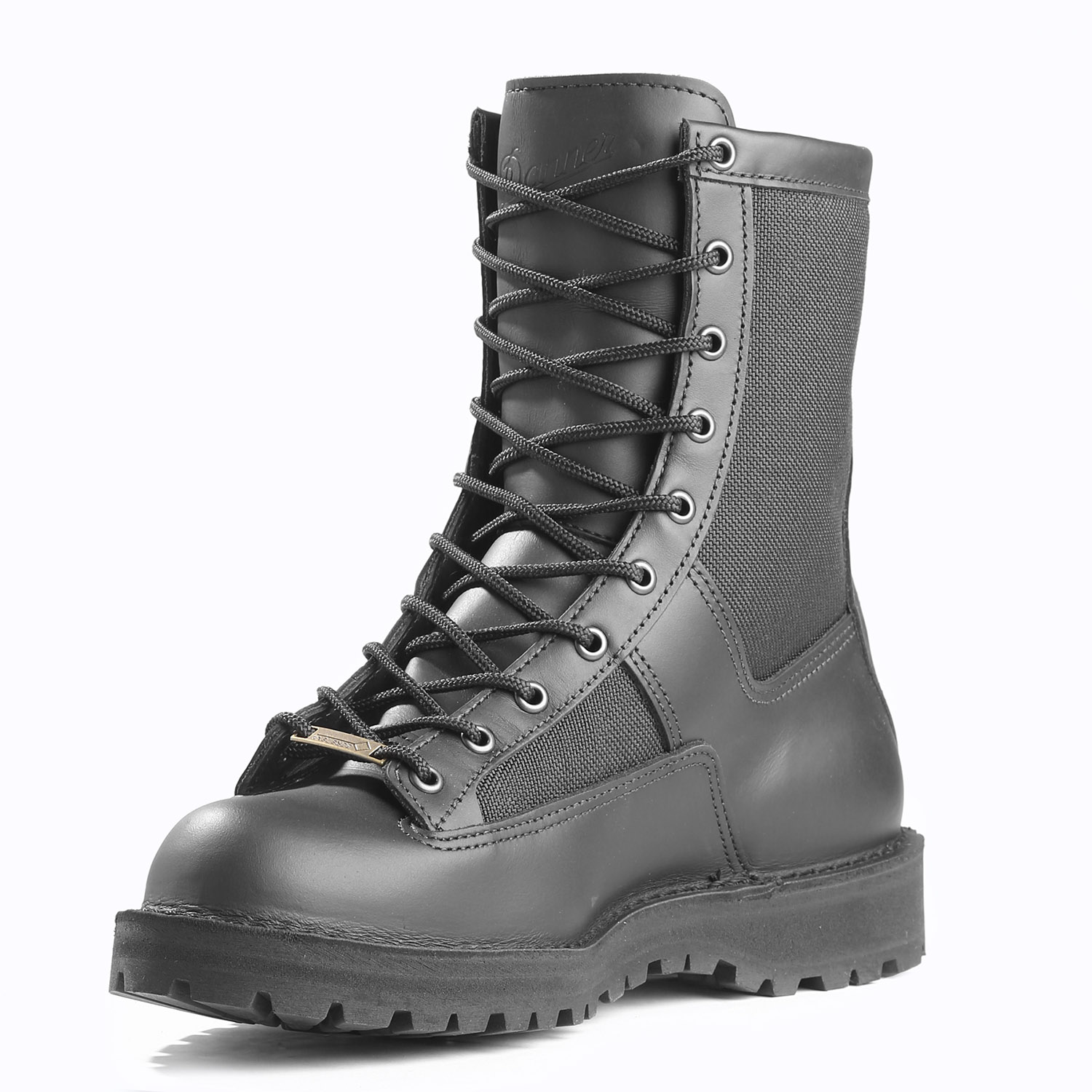 Danner Acadia 8 Quot Waterproof Duty Boot