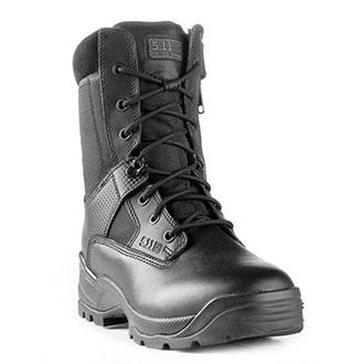 fc6a9edb4e2b09 5.11 Tactical 8