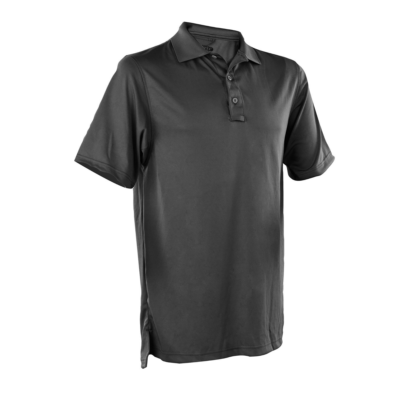 Custom Embroidered Polo Shirts With Pocket Rldm