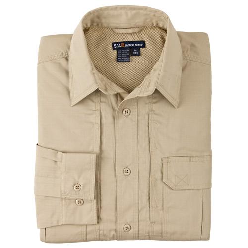 5 11 Tactical Taclite Pro Womens Long Sleeve Shirt