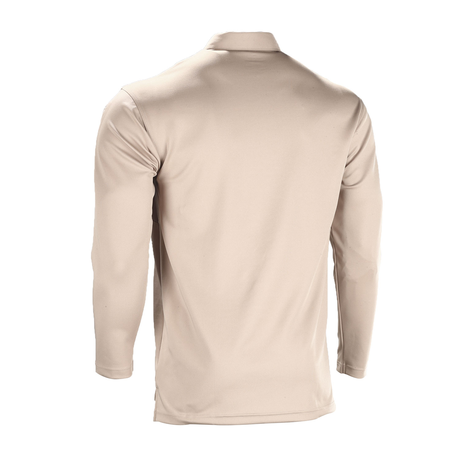 Propper Ice Performance Long Sleeve Polo Shirt