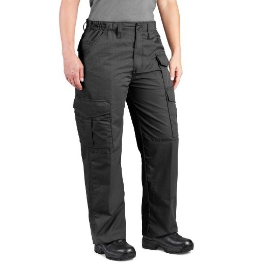 Uniform Trouser 111