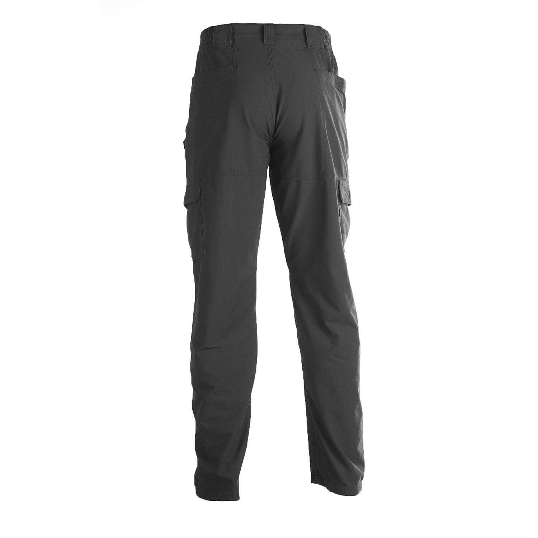 Propper Women s Stretch Tactical Pant 1abb3236b136