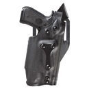 Holsters | Duty Gear