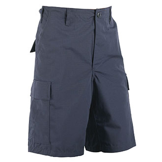 6d6860a1c8 Shorts | Duty Shorts | Athletic Shorts