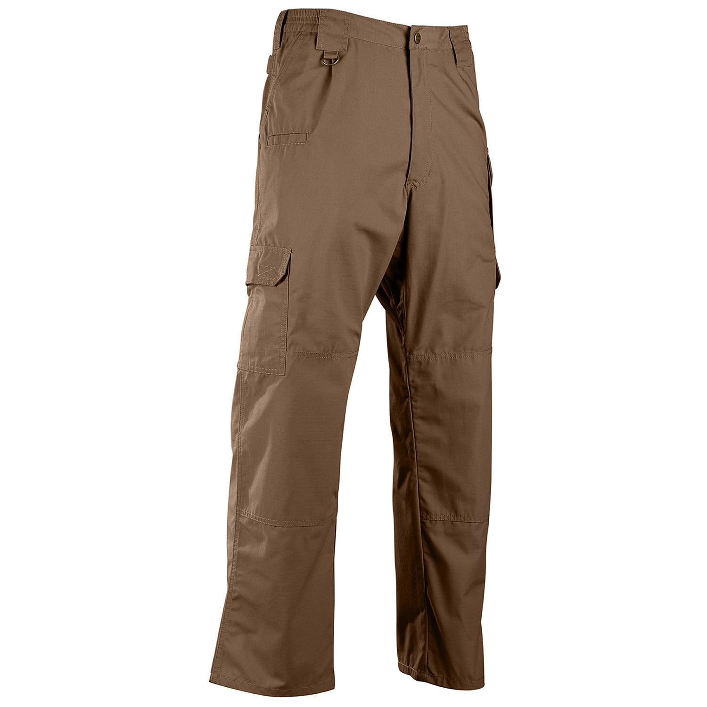3e612901fee5c 5.11 Tactical TacLite Pro Mens Ripstop Pants