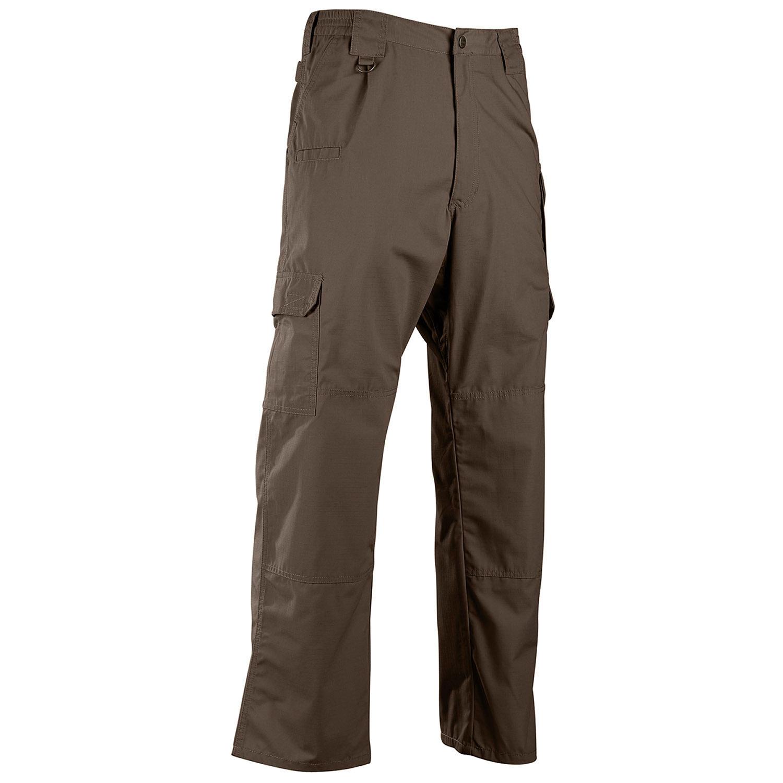 DICKIES 874 WORK PANTS MEN ORIGINAL FIT CLASSIC MULTI COLORS WORK UNIFORM 42-58