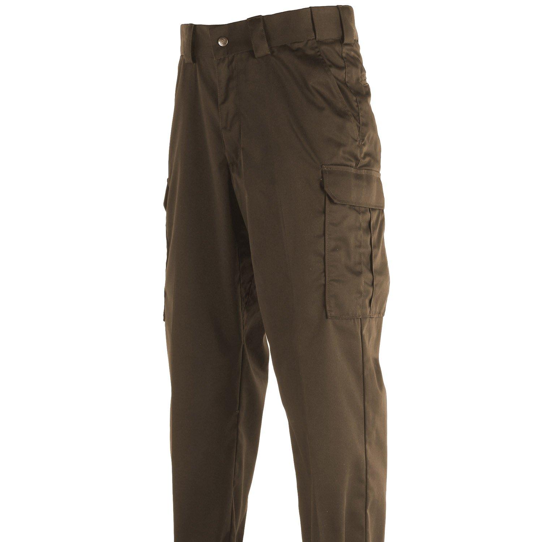5 11 Tactical Men S Cargo Pdu Pants