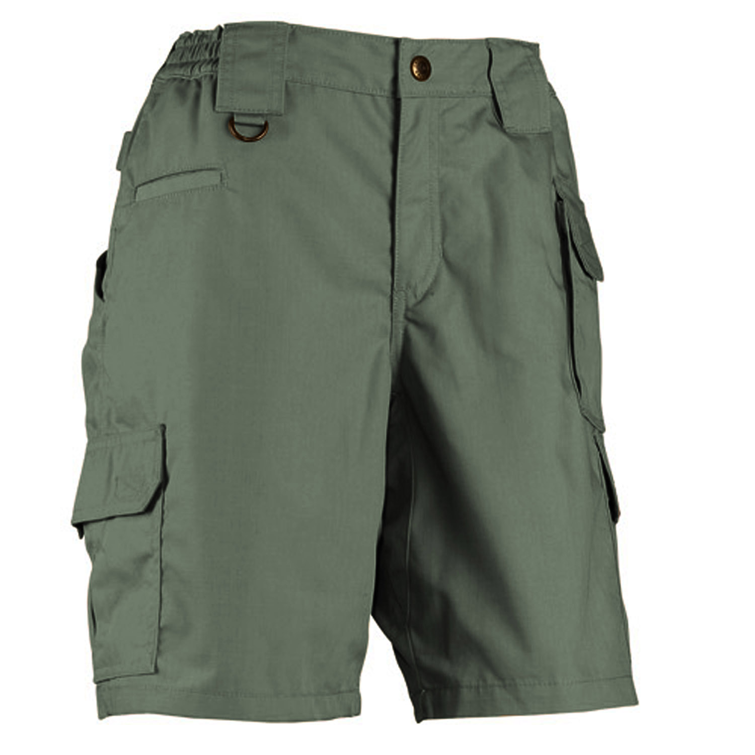 aef78c5466717 5.11 Tactical TacLite Pro Women s Ripstop Shorts